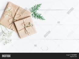 christmas composition christmas image u0026 photo bigstock