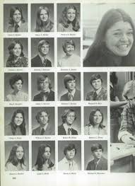 classmates yearbook pictures 52 best oak high school images on high school