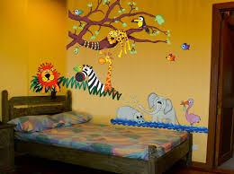 unique wallpaper design for kids room 69 in interior decor home