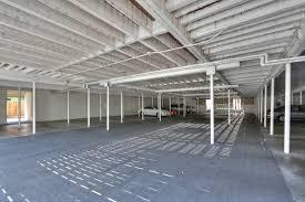 Tamarack Floor Plans by Photos And Video Of Tamarack In Los Gatos Ca