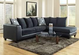 Sleeper Sofa Black by Sofa Fabric Sectional Leather Sleeper Sofa Cheap Sectional Sofas