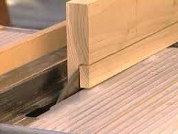 Bed Frame King Size How To Build A King Size Bed Frame How Tos Diy