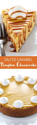 everyone s favorite thanksgiving dessert salted