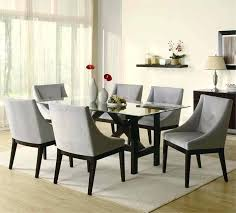 Contemporary Dining Room Furniture Sets Contemporary Dining Room Furniture Modern Live Edge Wood Dining