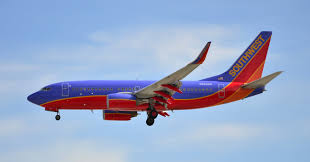 southwest offering 59 flights in incredible two day flash sale