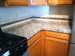 Paint Kitchen Countertops How To Paint Kitchen Countertops Look Like Granite Pictures 2017