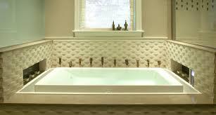 Whirlpool Bathtub Installation Kohler Whirlpool Tub U2013 Seoandcompany Co