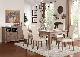 Rustic Dining Room Table Centerpieces Rustic Dining Room Sets Wooden Rustic Dining Room Sets Styles