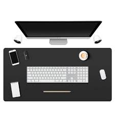 Leather Desk Mat by Online Get Cheap Leather Desk Pad Aliexpress Com Alibaba Group