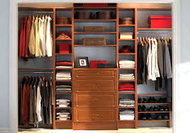 bedroom closets designs images home design luxury on bedroom