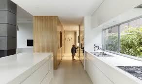 Long Narrow Kitchen Island by Wonder Working Kitchen Room Design Tags Modern Kitchen Cabinet