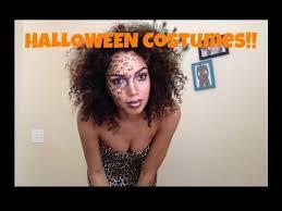 Halloween Costume Budget Easy Budget Friendly Halloween Costume Ideas Don U0027t