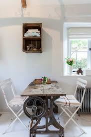 arredare una sala da pranzo 30 idee per arredare la sala da pranzo shabby chic pranzo shabby