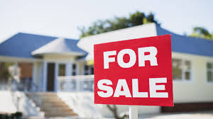 6 tips on how to get your home ready for sale realtybiznews