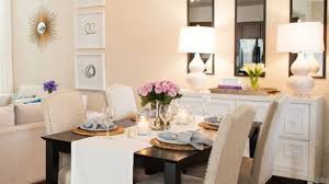 dining room furniture ideas best choice of 25 dining room table decor ideas on