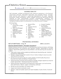 qa resume summary doc 12751650 qa analyst resume resume qa analyst 84 related technology quality analyst resume qa analyst resume
