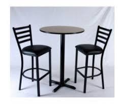 Kitchen Pub Table Set Foter - Kitchen bar table set