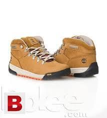 buy timberland boots pakistan timberland karachi