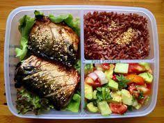 plats cuisin駸 weight watchers avis easy menu 4 u เมน อาหารคล น ผ ดกะเพราอกไก cooking