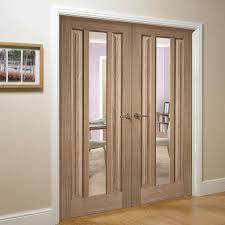 light doors u0026 light blue interior doors