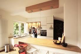 photos de cuisines une nouvelle cuisine découvrez nos modèles de cuisines sur mesure