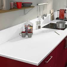 plan de travail cuisine en verre plan de travail cuisine granit collection avec étourdissant en