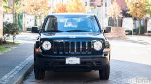 patriot jeep 2014 2014 jeep patriot autoform
