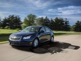 porsche cayman gas mileage 10 compact cars with the best gas mileage autobytel com