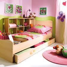 chambre enfant confo la nouvelle collection conforama 2010 la chambre d enfant