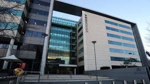 australian bureau negotiations end for 400 servants at australian bureau of