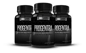 the most honest unbiased progentra review nulledgeek