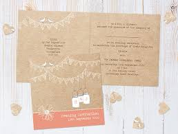 Invitations For Weddings Wedding Invitation Wording Evening Only Yaseen For