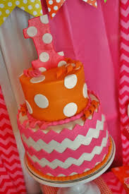 pumpkin cake decoration ideas the 25 best pink pumpkin party ideas on pinterest pink pumpkins