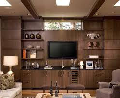 cabinet mirrored closet doors beautiful mirrored accent cabinet