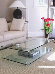 Side Tables For Living Room Uk Marvelous Living Room Glass End For Table Side Pic Uk Trend