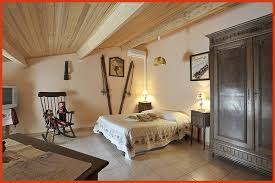 chambre hote grignan chambre d hote grignan beautiful les chambres d hotes de charme de l