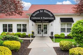 bluegreen vacations suites at hershey ascend resort collection