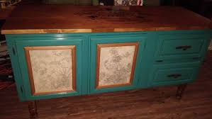 Country Buffet Furniture by Dresser Upcycled To A French Country Buffet Hometalk