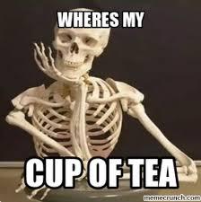Tea Meme - image jpg w 400 c 1