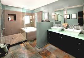 100 slate bathroom ideas best 25 shiplap master bathroom