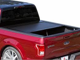 Chevy Colorado Bed Cover Chevy Colorado Retractable Tonneau Covers Realtruck