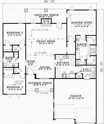 floor plan of monticello 24 winding flower walk adairsville ga 30103 fmls 5869060 listing