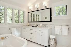 Light Sconces For Bathroom Small Bathroom Sconces Justbeingmyself Me