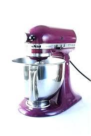machine à cuisiner cuisine vorwerk machine a cuisiner luxury cuisine