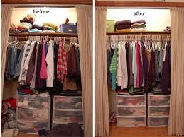 miraculous simple ways to organize your closet roselawnlutheran