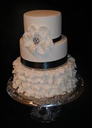 weding cakes embree house wedding cakes melt in your