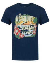 733 Best Chalky Finish Images by Beach Boys Usa Tropical Men U0027s T Shirt U2013 Vanilla Underground Live