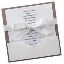 wedding invitations hamilton white wedding invitations white wedding invitations for amazing