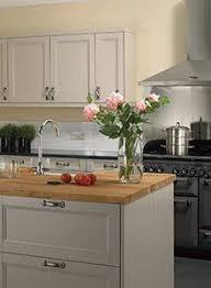 homebase kitchen furniture buy a valetti kitchen from homebase helping to make your