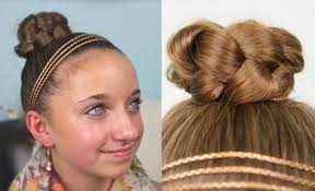 cool hairstyles for short hair kids cool easy hairstyles for kids